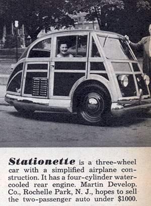 Martin-stationette-Media