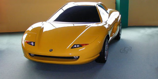 1997-Hommel-Berlinette-Abarro