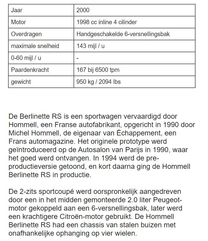 2000-Hommel-Berlinette-RS--(1)