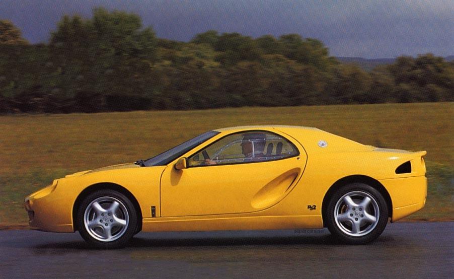 Hommel-1998-CC-4-Cyl-195-PK