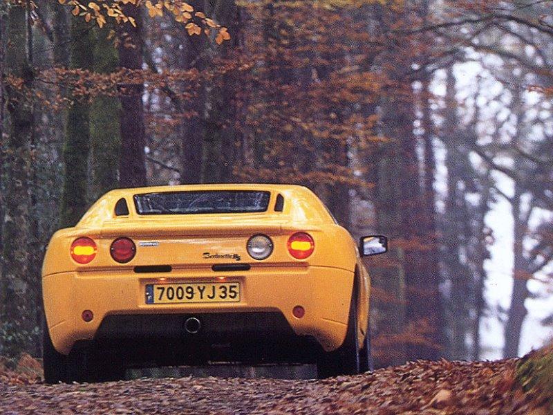 Hommel-Berlinette-RS-1998_2001-2