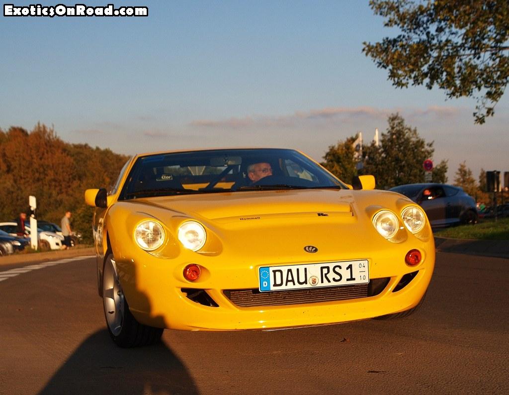 hommel-berlinette-rs-in-n-rburgring-exoticsonroad