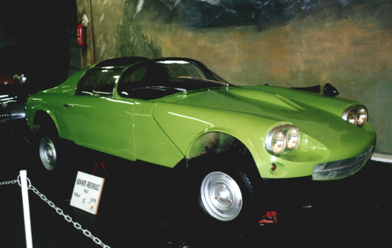 1967-Sovam