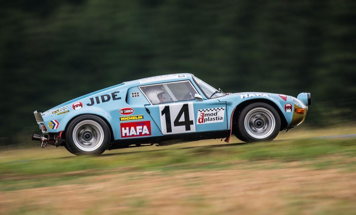 1972-Jide-1600