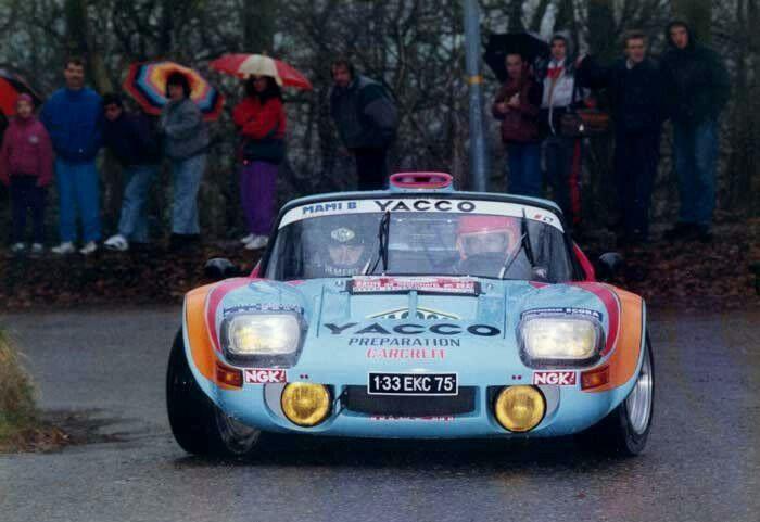 1972-Jide-Rallycar-1600