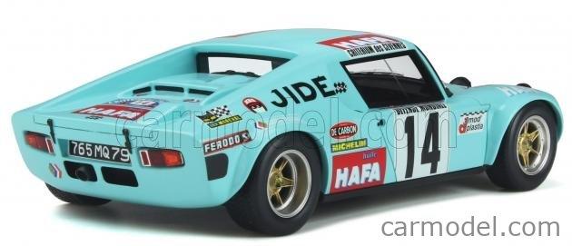 Jide-1600S-Gr-4-N14-Rally