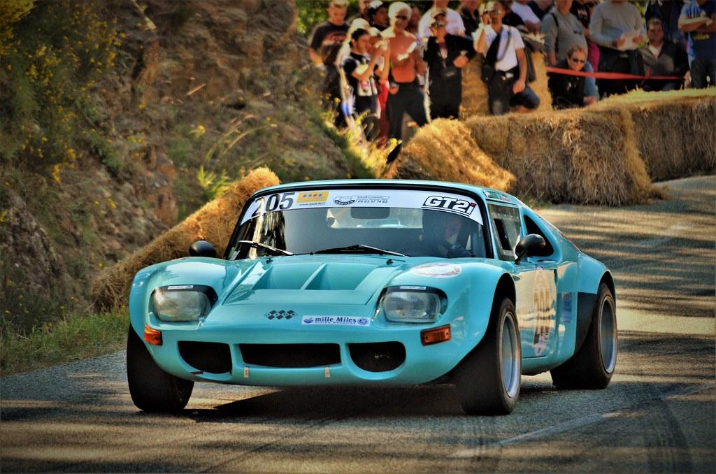 Jide-racingcar