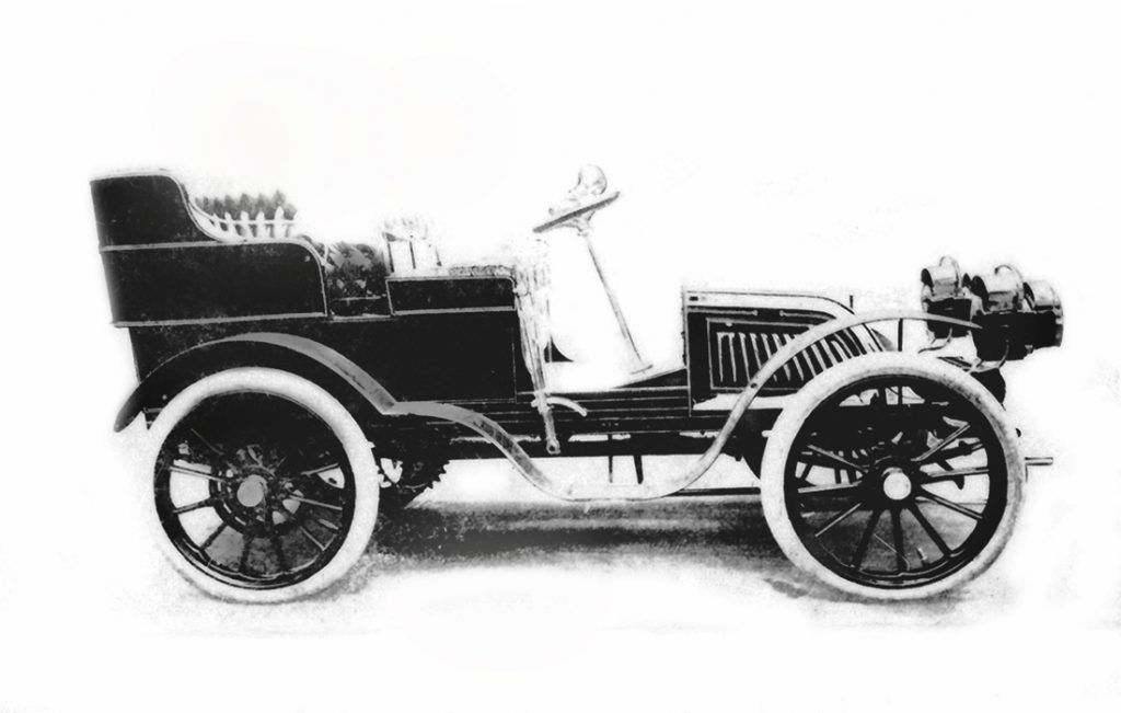 1901-1902-CGV-15CV