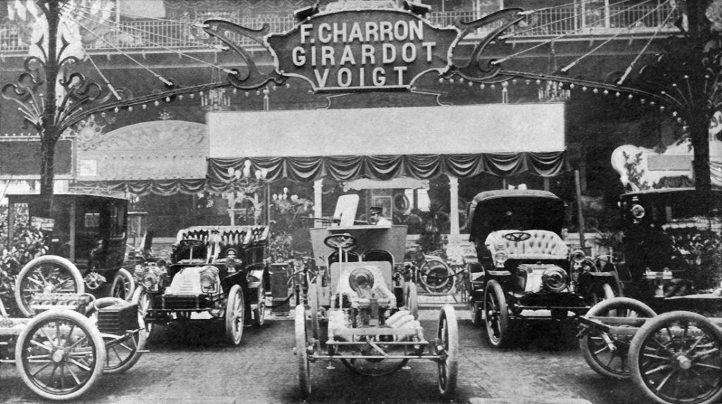 1902-CGV-stand-du-Salon-de-Paris-12