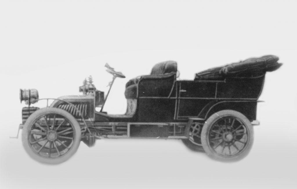 1903-CGV-25CV
