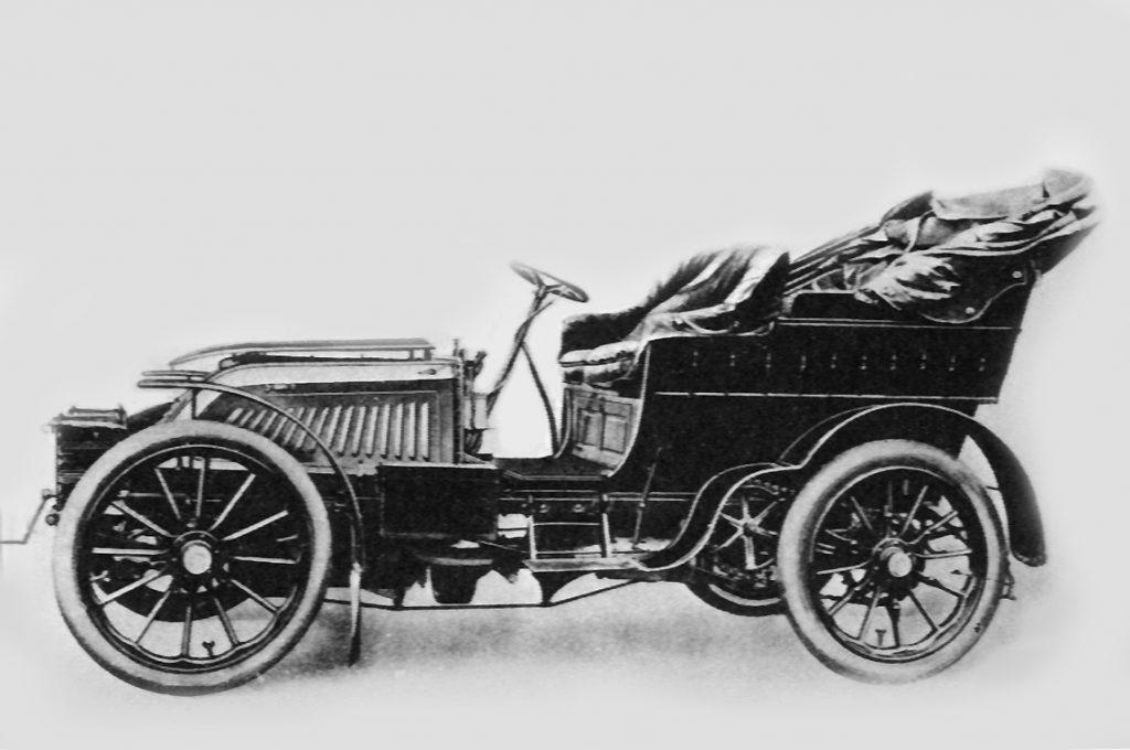 1903-CGV-40CV-Tonneau-by-Muhlbacher