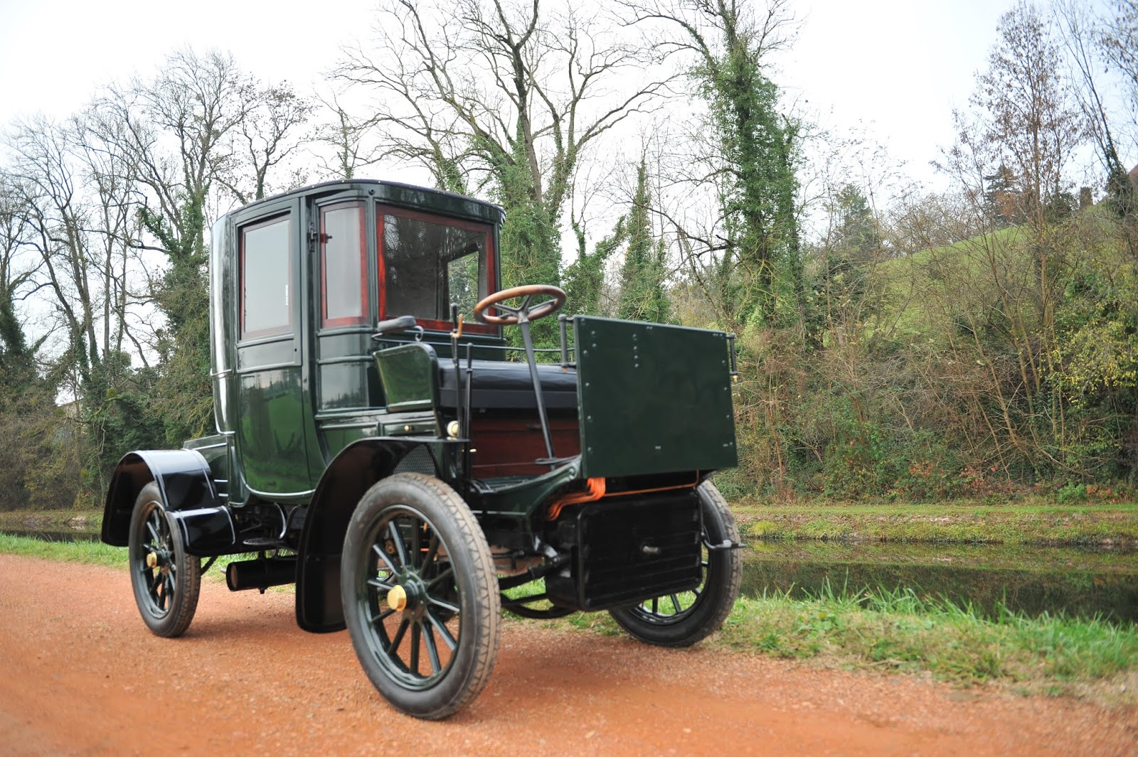 1904-CGV-20-HP-5-ltr