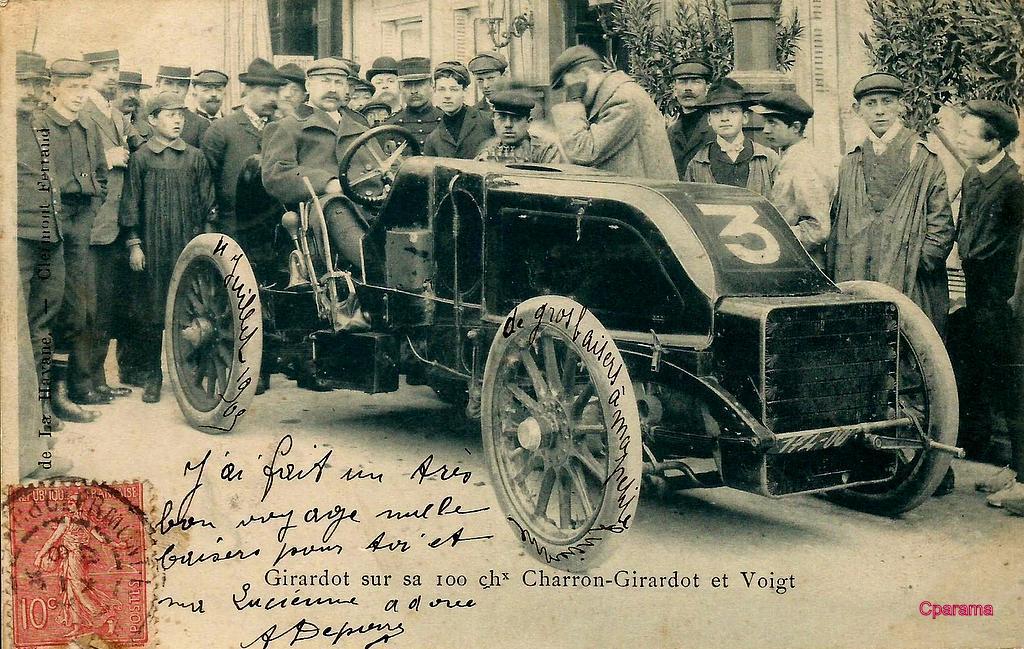 1905-CGV-chauffeur-Girardot-tijdens-de-Gordon-Bennett-Cup
