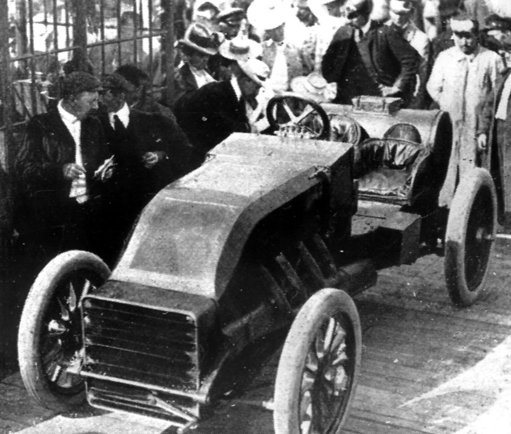 1905-Circuit-des-Ardennes