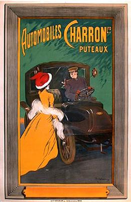 1906-Automobiles_Charron_by_Cappiello