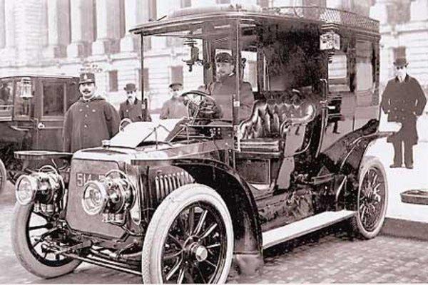 1906-CGV-30CV--voitures-de-presidents