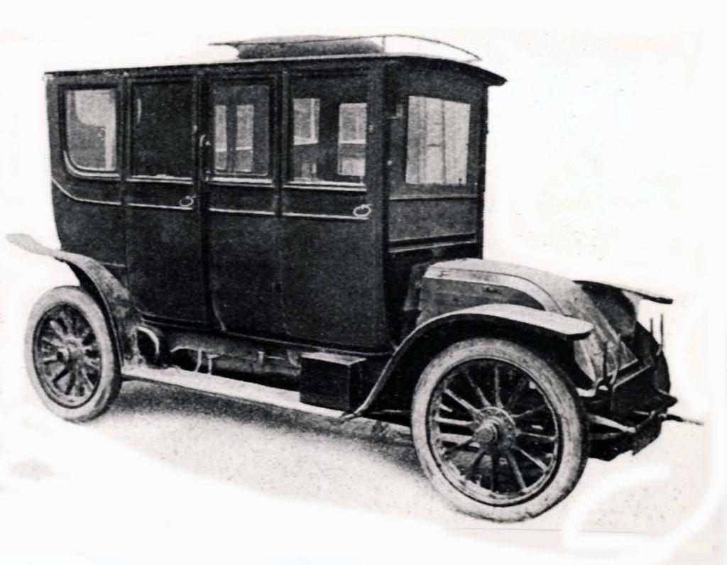 1907-CGV-30CV