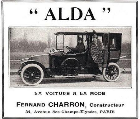 CGV-Charron-Alda