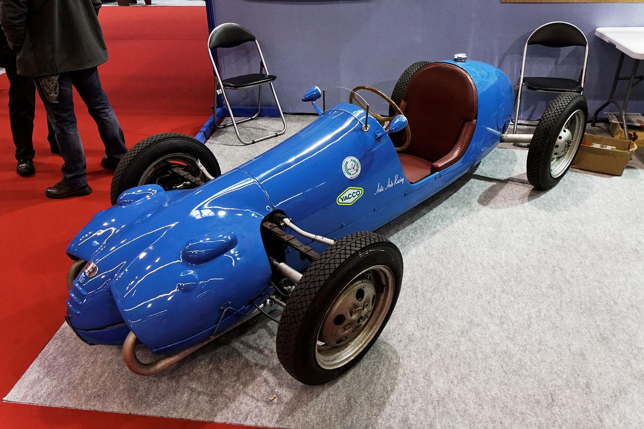 1950-DB-Racer-Paris-500