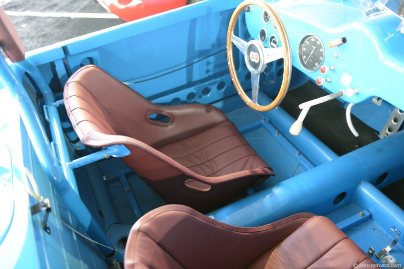 1953--Deutsch-Bonnet-HBR-53-DV