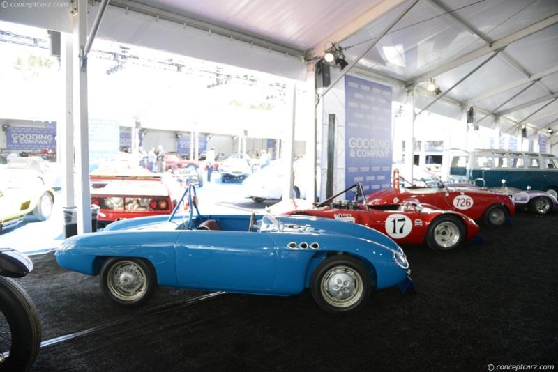 1953-53-Deutsch-Bonnet-HBR