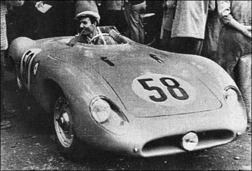 1953-DB-Racecar-lemans-1