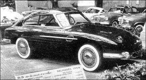 1954-DB-Saloon