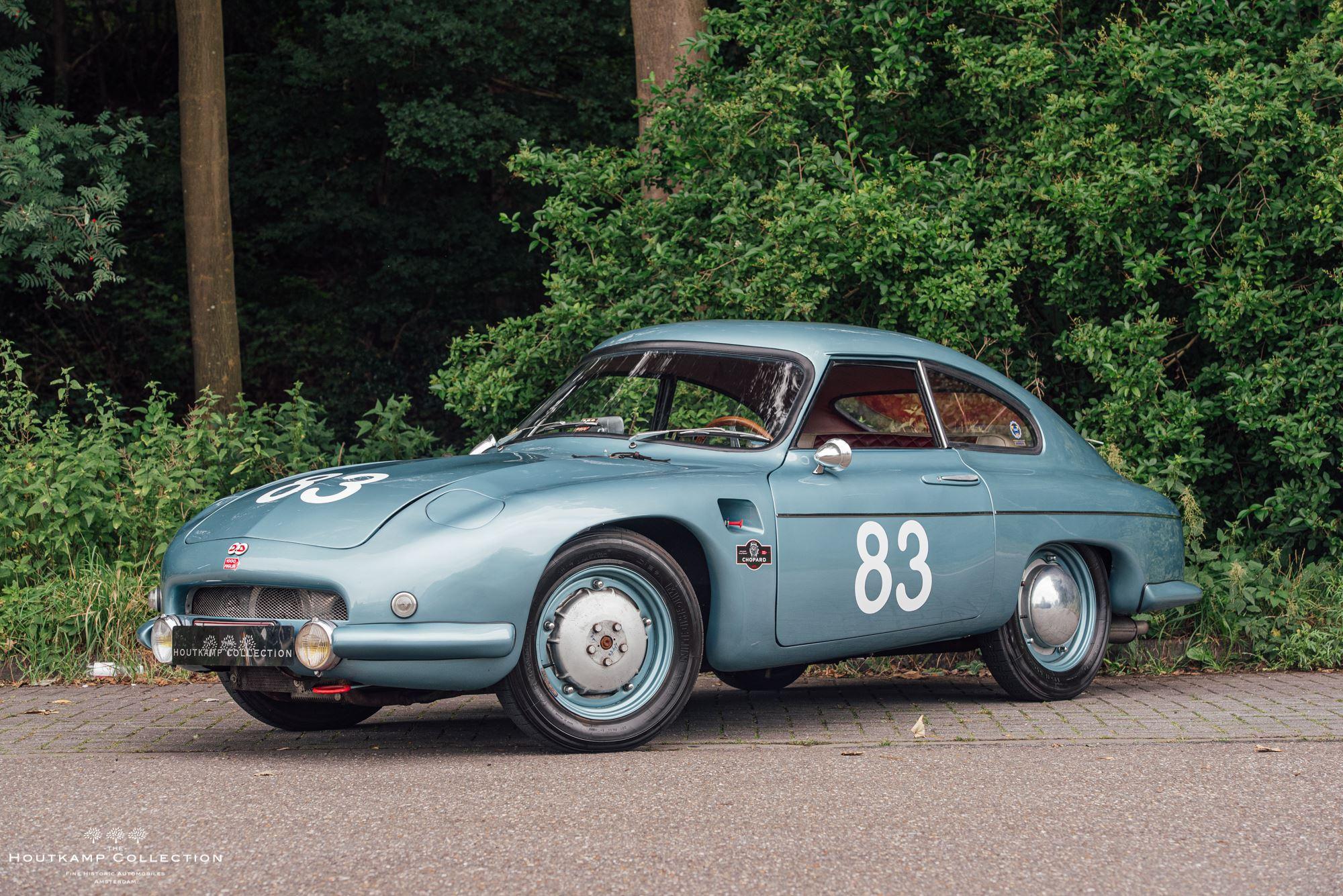 1956-DB-HBR-5-Race-car-Mille-Miglia-1957-(1)