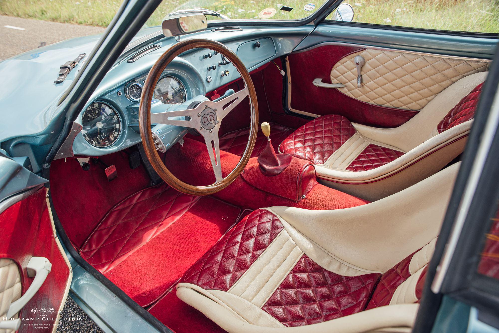 1956-DB-HBR-5-Race-car-Mille-Miglia-1957-(12)