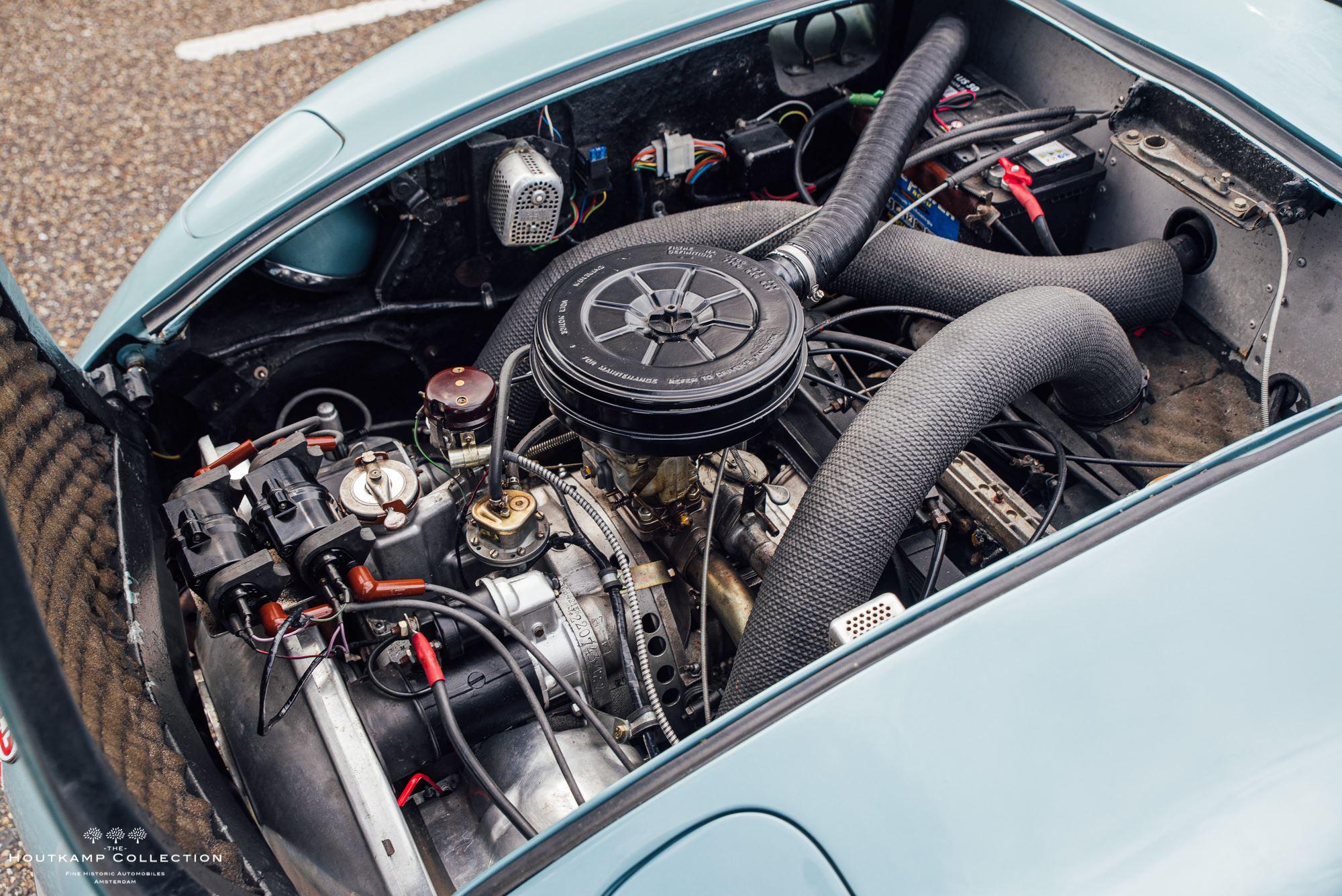 1956-DB-HBR-5-Race-car-Mille-Miglia-1957-(15)