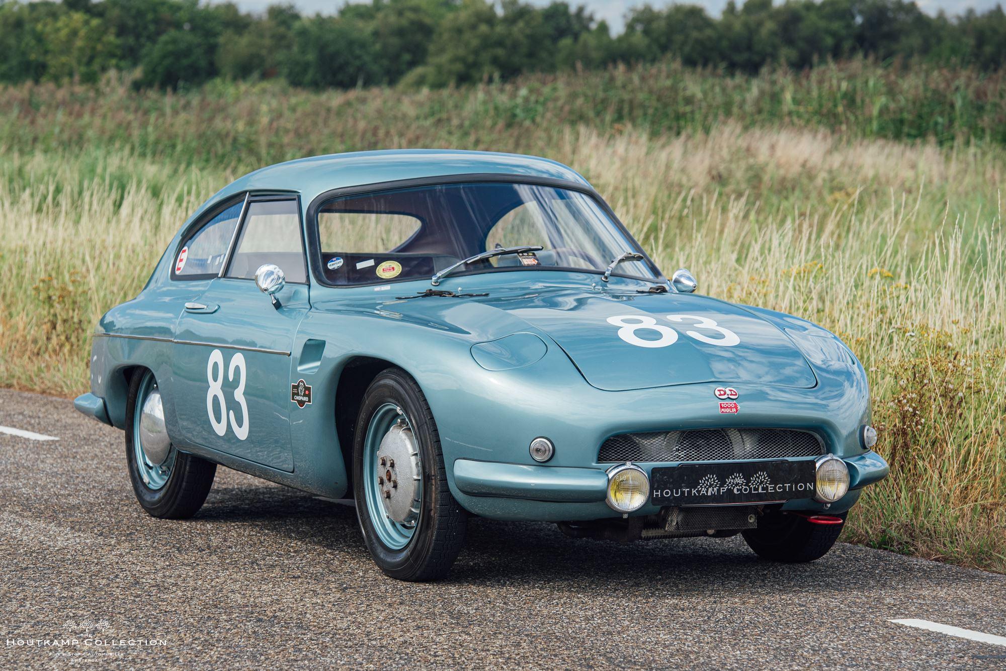 1956-DB-HBR-5-Race-car-Mille-Miglia-1957-(2)