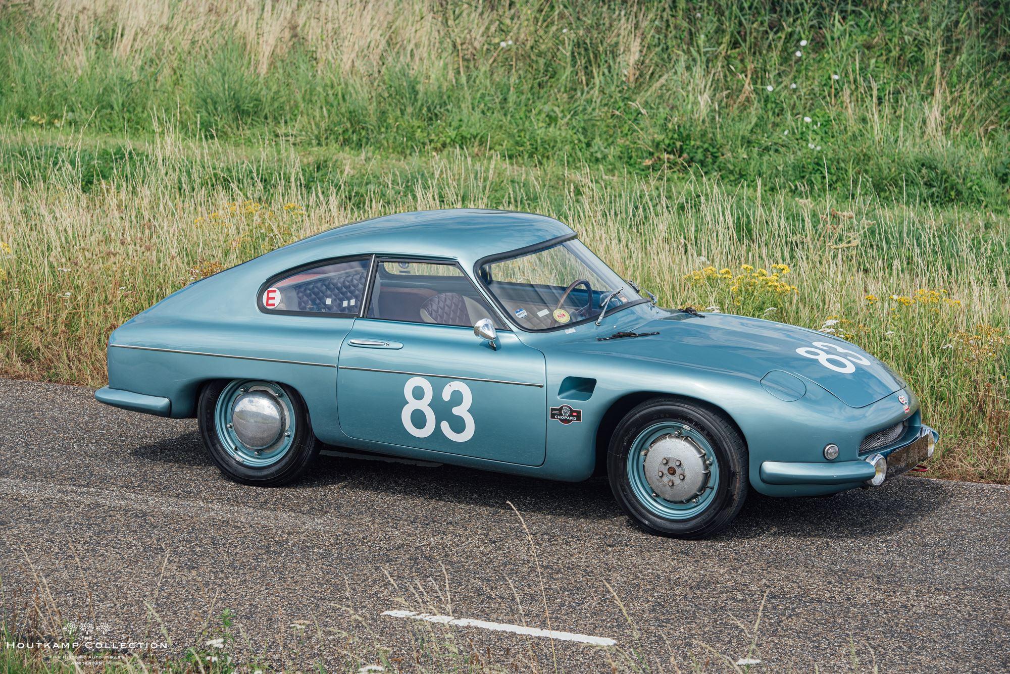 1956-DB-HBR-5-Race-car-Mille-Miglia-1957-(3)