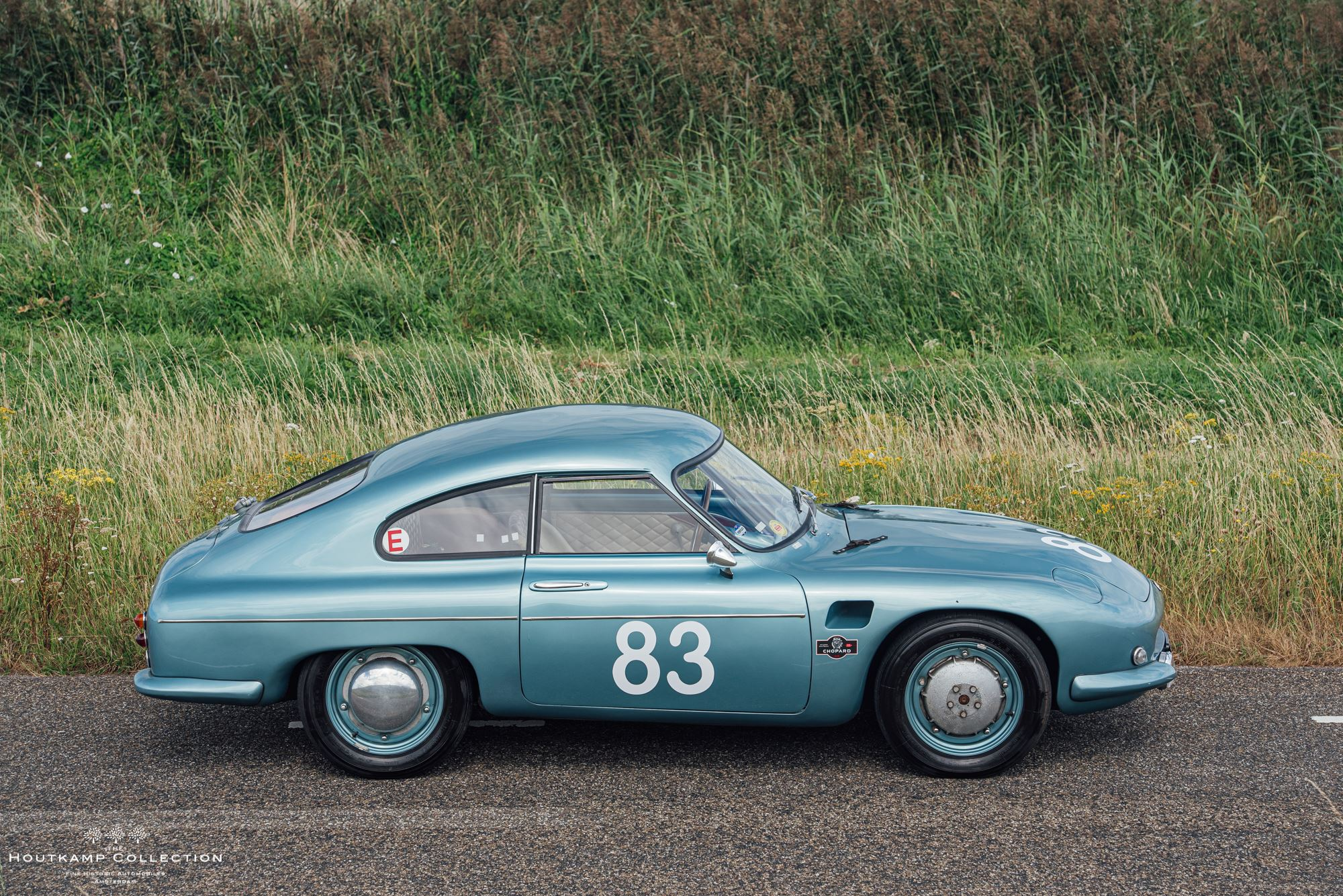 1956-DB-HBR-5-Race-car-Mille-Miglia-1957-(4)