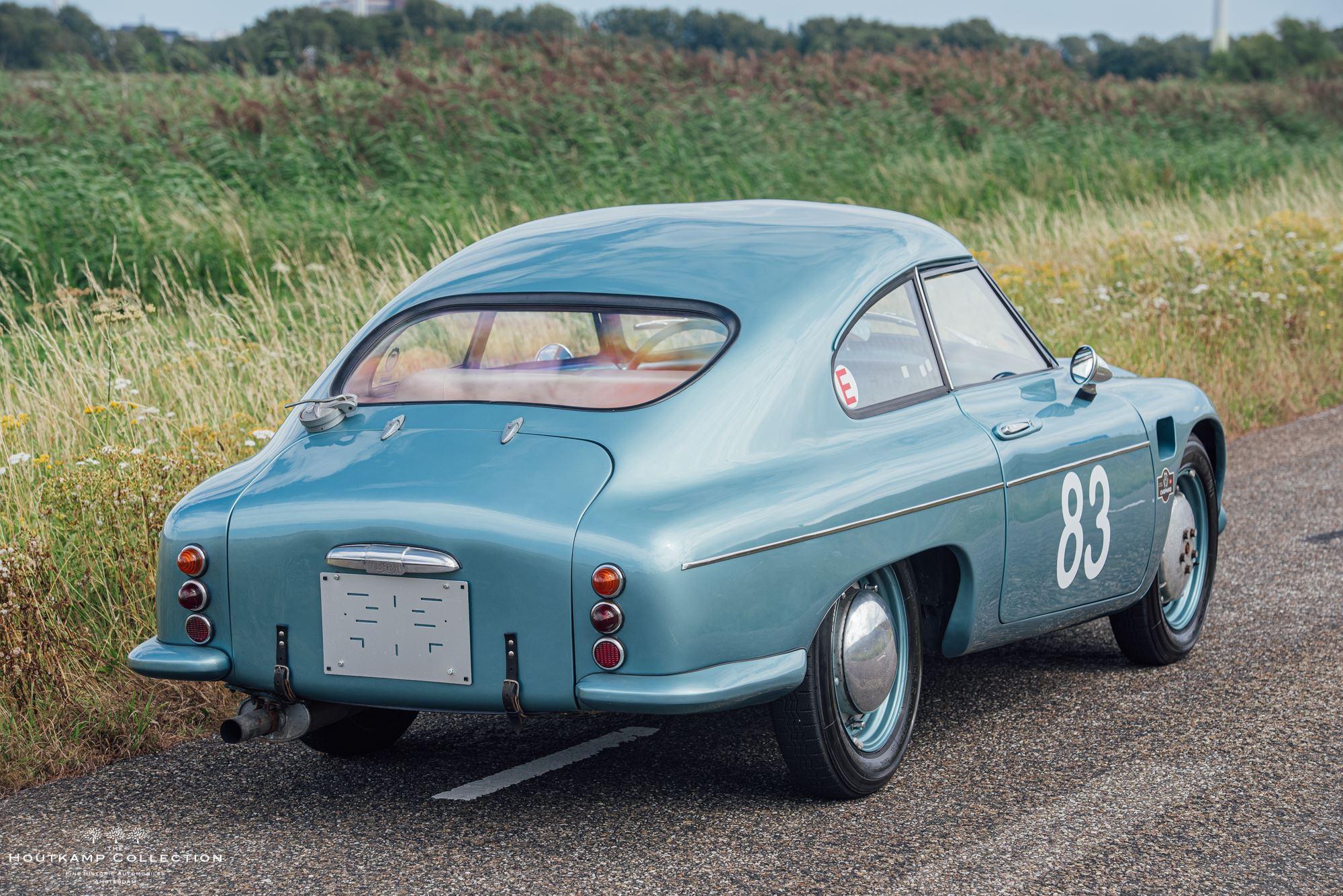 1956-DB-HBR-5-Race-car-Mille-Miglia-1957-(5)