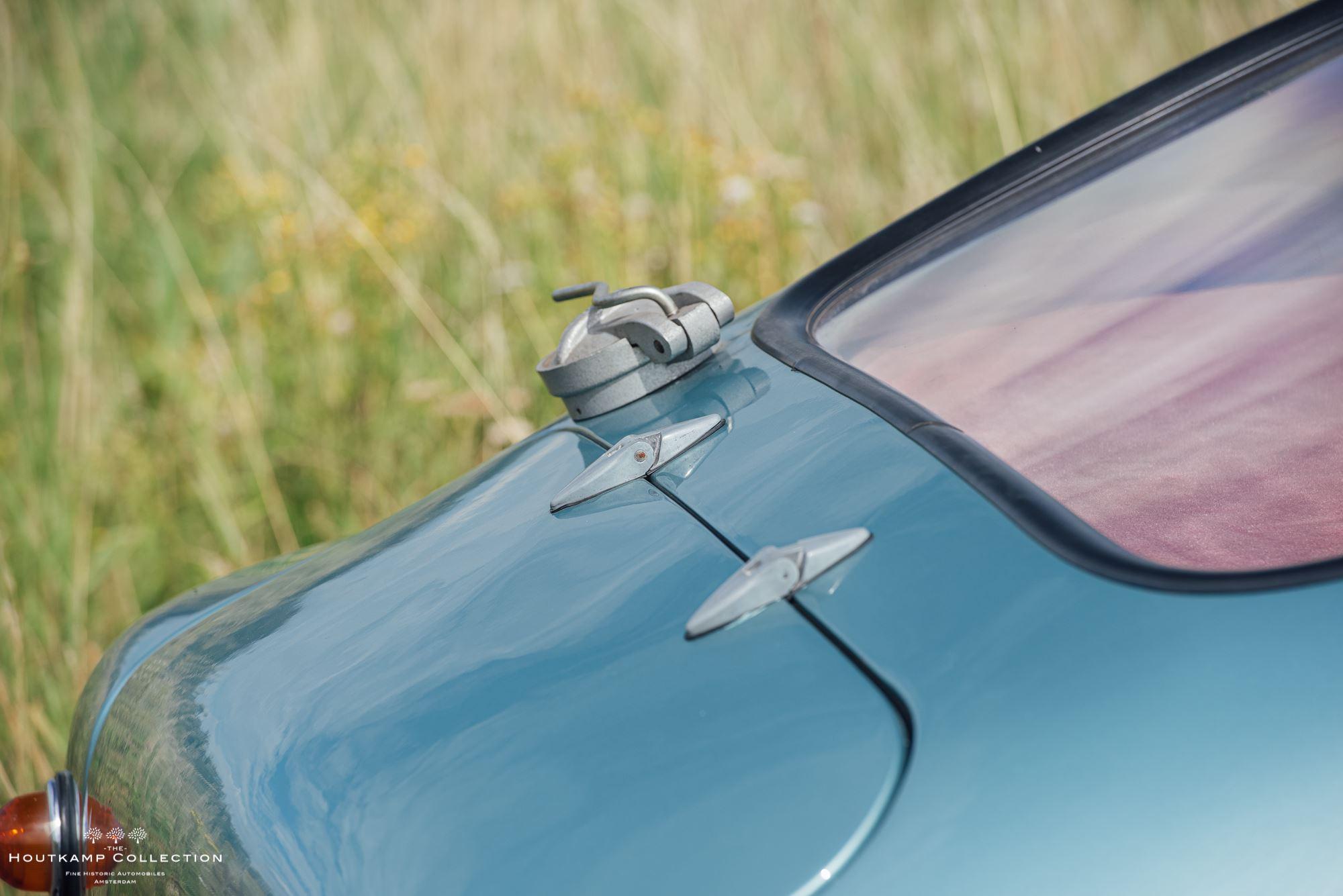 1956-DB-HBR-5-Race-car-Mille-Miglia-1957-(6)