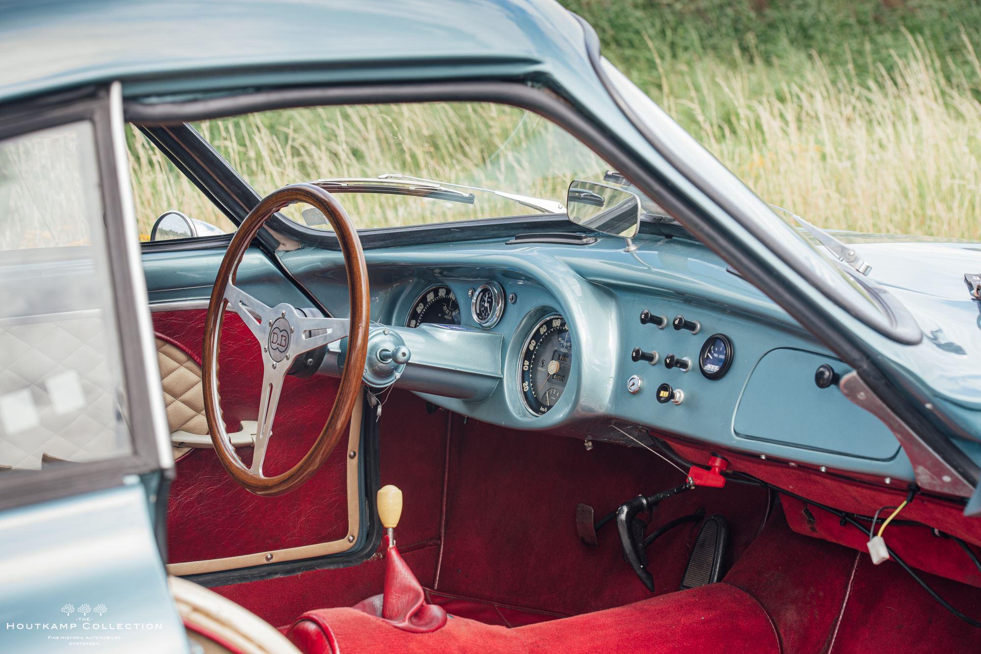 1956-DB-HBR-5-Race-car-Mille-Miglia-1957-(8)