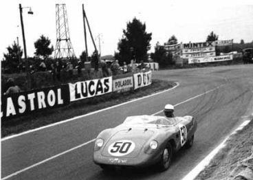 1957-DB-nr-2-Lemans