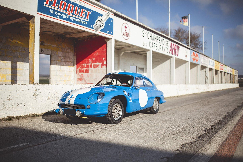 1958-DB-HBR-5-FIA-aguttes-Reims
