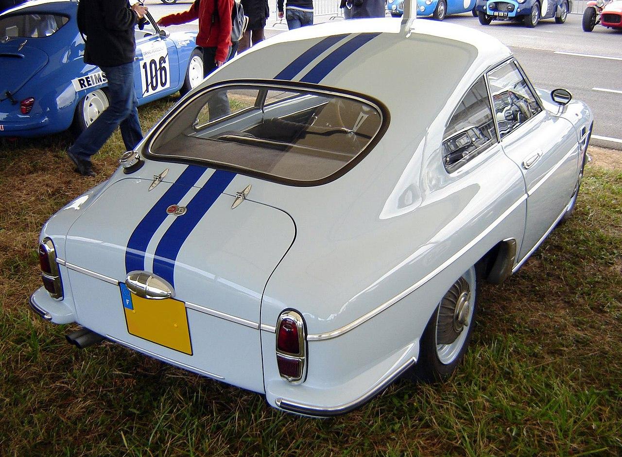 1959_DB_HBR5_arrière