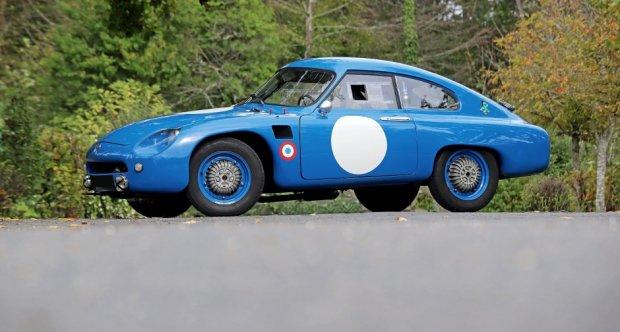 1960-DB-Type-HBR-5-Coach-super-Rallye