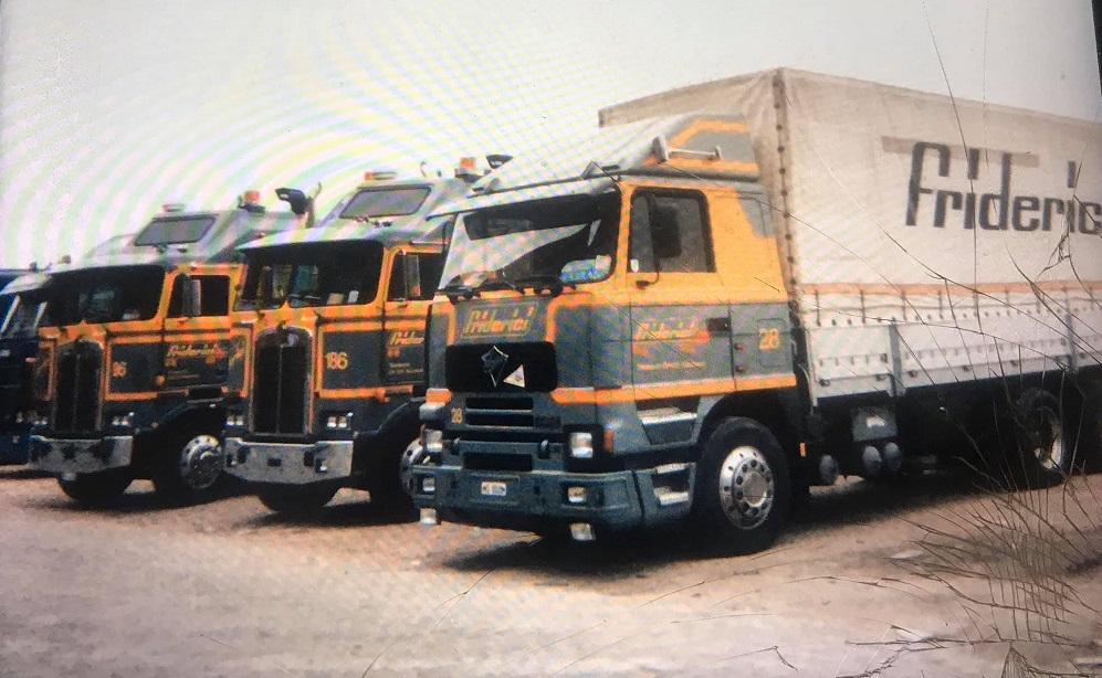 Antwerpen-1996-KW-2X-Foden