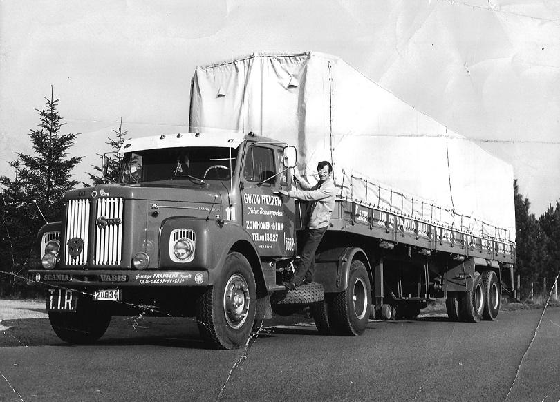 Luchien-Van-Crombrugge-chauffeur-eerste-nieuwe-Scania