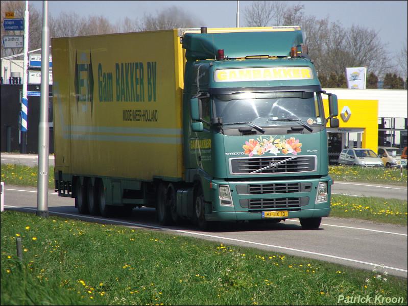 Volvo-BL-TX-13