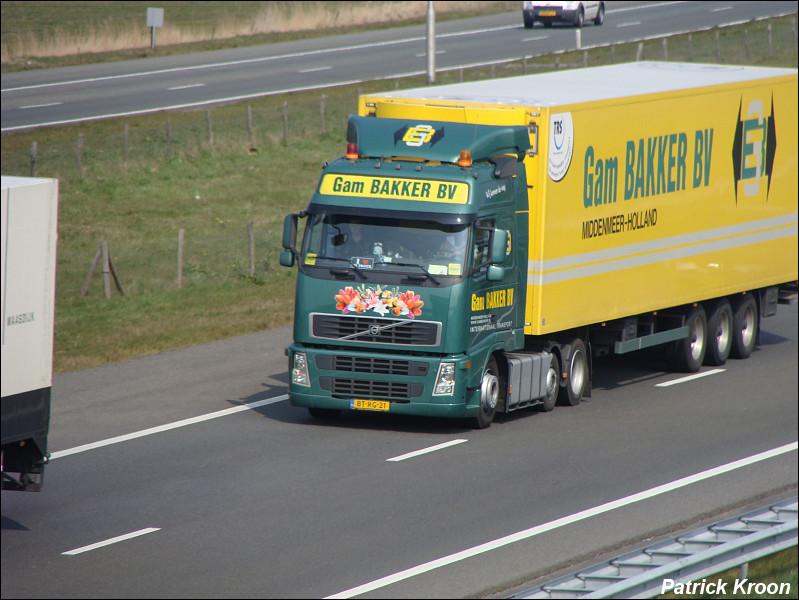 Volvo-BT-HG-21