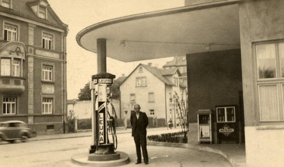 Vossiek--H-VW-Dealer-Schweinfurt-(1)