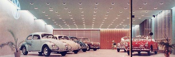 Vossiek--H-VW-Dealer-Schweinfurt-(11)