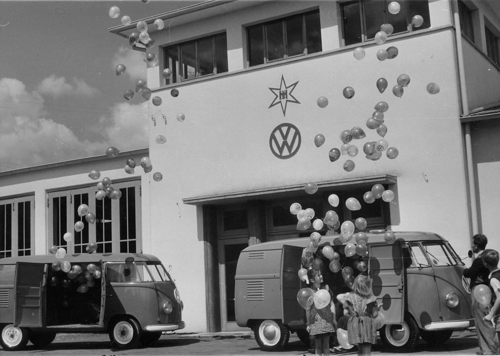 Vossiek--H-VW-Dealer-Schweinfurt-(12)
