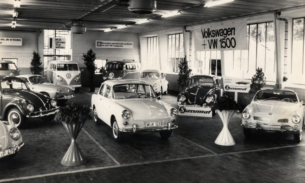 Vossiek--H-VW-Dealer-Schweinfurt-(2)