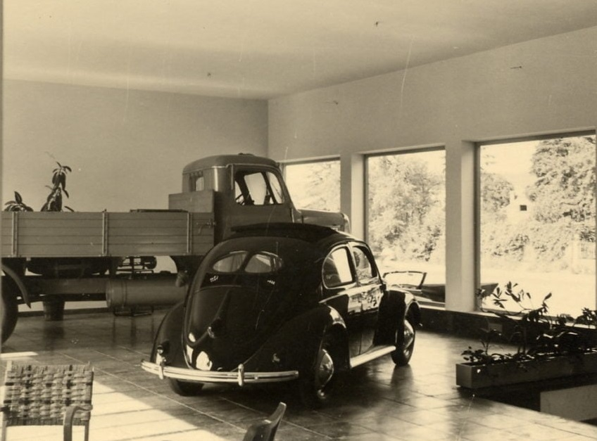 Vossiek--H-VW-Dealer-Schweinfurt-(3)