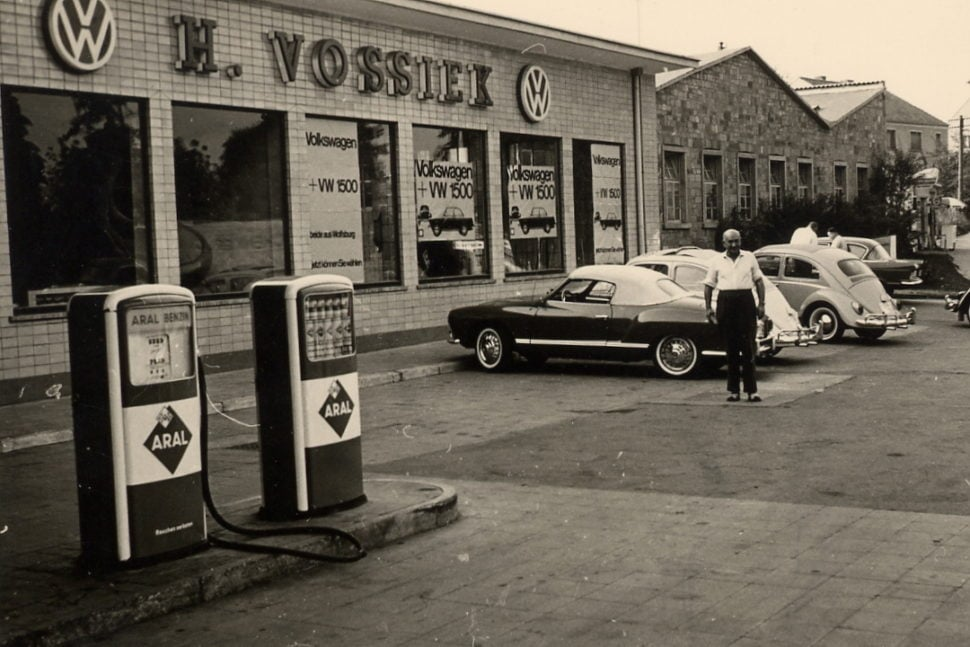Vossiek--H-VW-Dealer-Schweinfurt-(5)